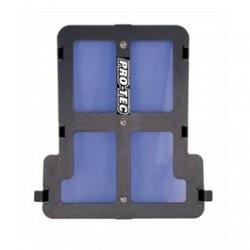 Pro-Tec Moflow filterdeksel Honda TRX450R
