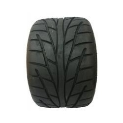 Maxxis Stryder 255/40-10