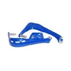 Xtremeparts handkappen Blauw