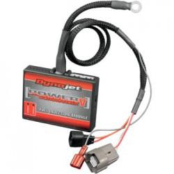 Dynojet Powercommander 5 (Pc-V)