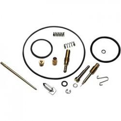 Revisie kit carburateur