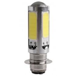 H6M Led lamp
