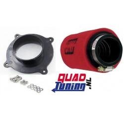 UNI Luchtfilter kit Yamaha 700R SQP