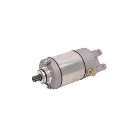 Startmotor Polaris ATP500