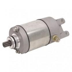 Startmotor Polaris ATP330