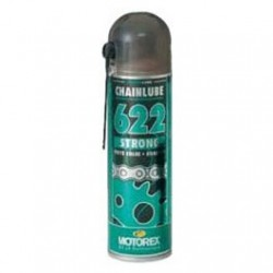 Motorex quadketting spray 622 (weg)