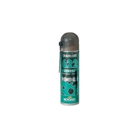 Motorex quadketting spray 622 (weg)