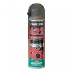 Motorex quadketting spray 622 (offroad)