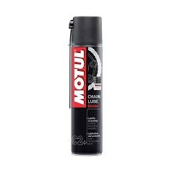 Motul quadketting spray (weg)