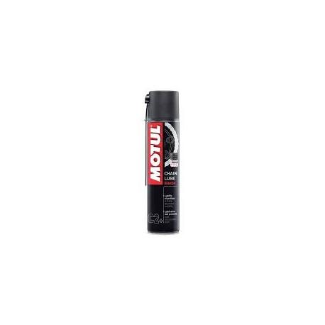Motul quadketting spray (weg)