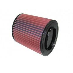 K&N Luchtfilter Can-Am 450 500/800 renegade