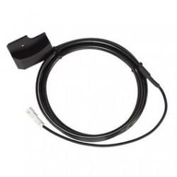 Vervangings kabel TT Vapor Honda TRX450R