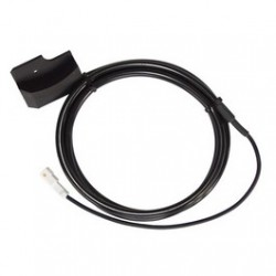 Vervangings kabel TT Vapor Honda TRX250EX