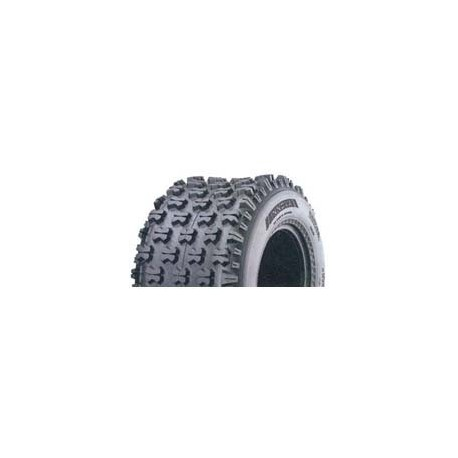 Innova Power Gear 8002 22x11-10