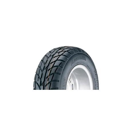 Innova Racer 8022 225/45-10 (18x9-10)