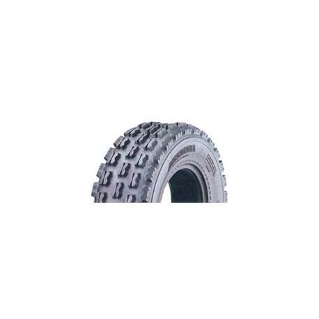 Innova Speed Gear 8003 22x7-10