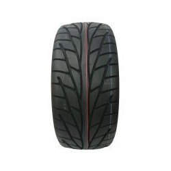 Maxxis Stryder 195/50-10