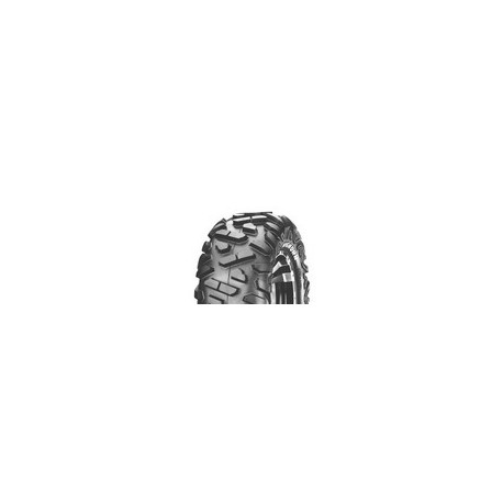 Maxxis Bighorn 26x11x14