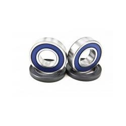 All Balls Aslagers Suzuki LTA 700/750 Kingquad