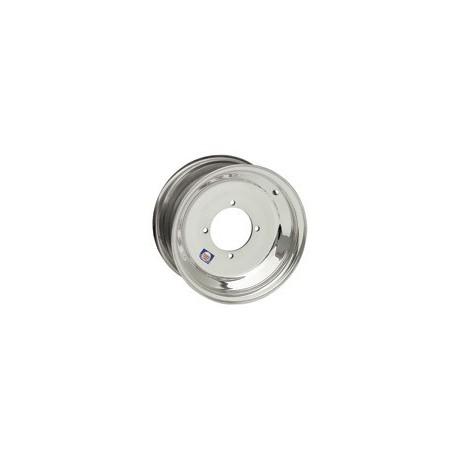 Douglas .125 aluminium 10x5 4/166