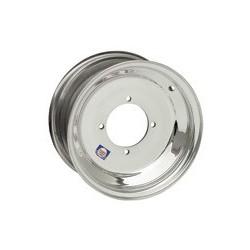 Douglas .125 aluminium 10x6 4/166