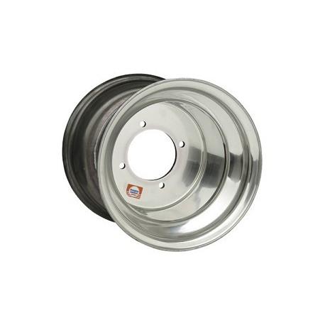 Douglas .190 aluminium 10x9 4/110