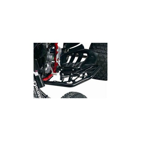 Goldspeed Standaard zw Yamaha Raptor 350