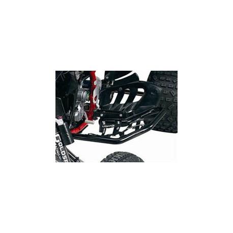 Goldspeed Standaard zw Yamaha Blaster
