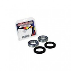 All Balls Voorwiellagers Yamaha YFM Grizzly 660 03-07