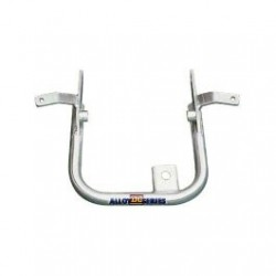 DG Ultra light grab bar Suzuki LT250R