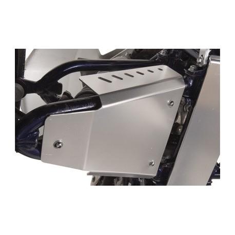 Tusk A-Arm Yamaha RAPTOR 350 2005 tot 2010