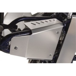 Tusk A-Arm Suzuki Z400 QUADSPORT 2003 tot 2008