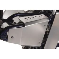 Tusk A-Arm Kawasaki KFX 700 2004 tot 2009