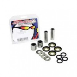 All Balls Swingarmlagers Honda TRX 250R 86-87