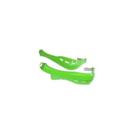 Xtremeparts handkappen Groen