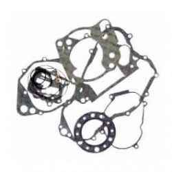 Tusk complete pakkingset Yamaha YFZ450R '09-10 + YFZ450X '10