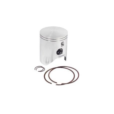 ProX zuiger KFX400/LTZ400 92.00mm