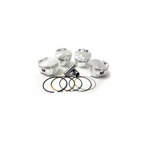 JE Big Bore Kit LTR450 450cc 13.5:1