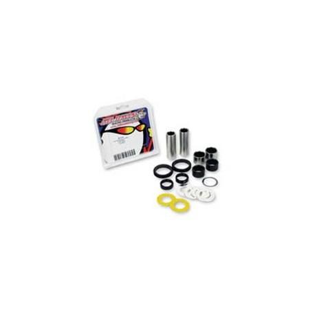 All Balls Linkage lagers Honda TRX 400EX 99-01